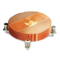 COOL SPIRE SP510-1U ALL COPPER