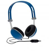 HS MS BASE BLUETOOTH S MIKROFONOM CRVENE