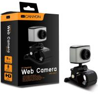 WEBC CANYON CNE-CWC2 720P HD USB2.0 360 ROTARY VIEW 2.0MPIX