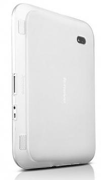 TORBA LENOVO 888011919 IDEAPAD TABLET K1 COVER PK100 WHITE