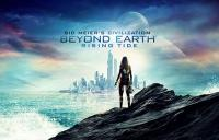 PC Sid Meier's Civilization Beyond Earth The Rising Tide
